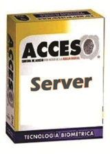 software_acceso_server
